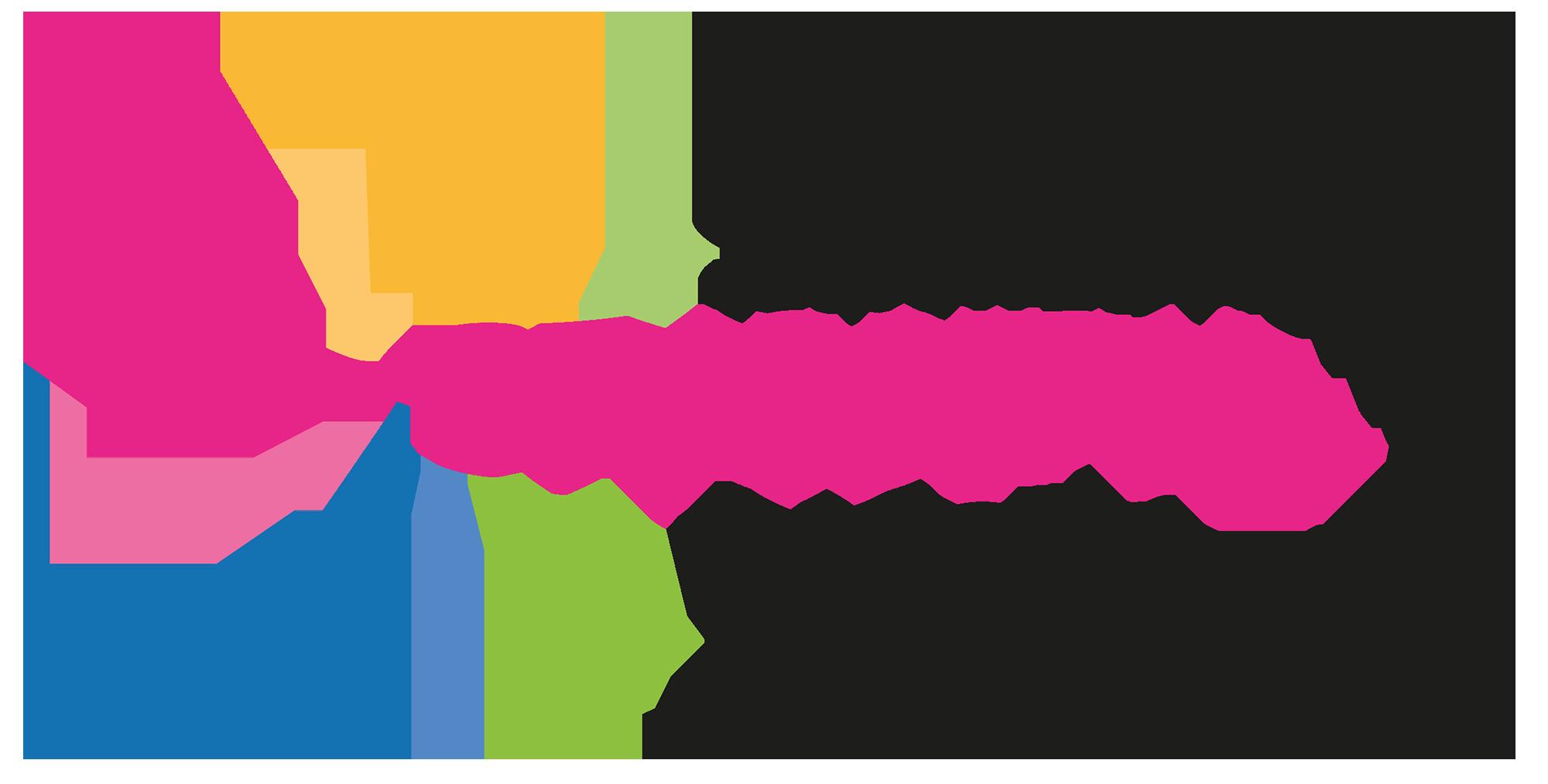 logo ensemble scolaire saint joseph la salle semur en auxois