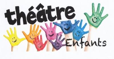4 au 15 février: découverte des métiers de l'art et du spectacle pour les élèves de l'école