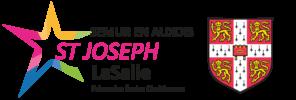 Ensemble scolaire Saint Joseph-La Salle